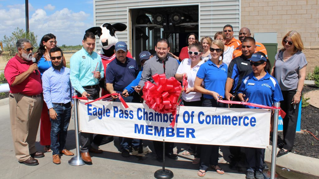 Bluewave Express Car Wash: Blue Wave Express Car Wash Holds Grand Opening In Eagle