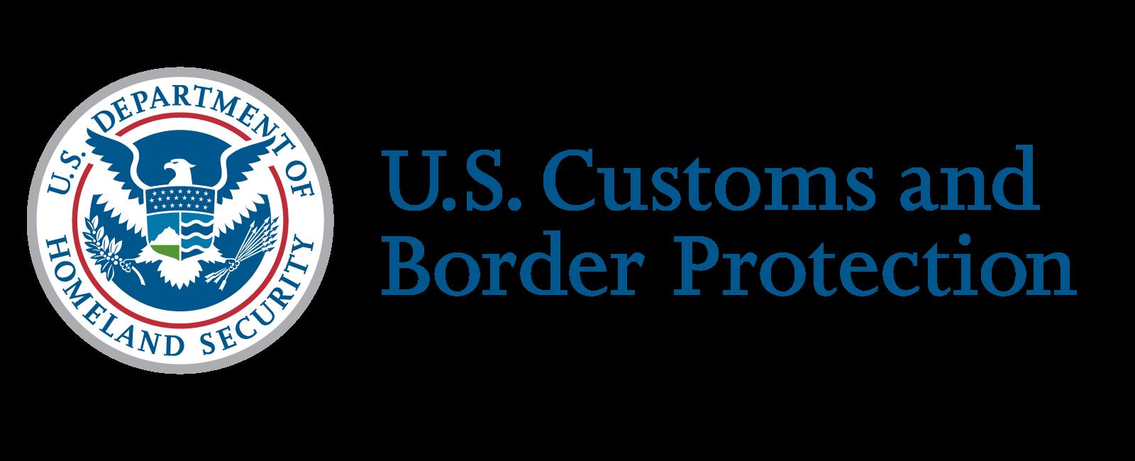 CBP Extends Closure of Trusted Traveler Programs Enrollment Centers to September 8 - Eagle Pass Business Journal